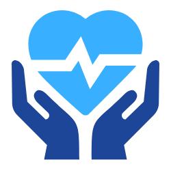Healt insurance and pension - Techvisie